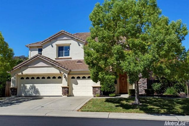 5922 tanus cir rocklin ca 95677 home for sale and real