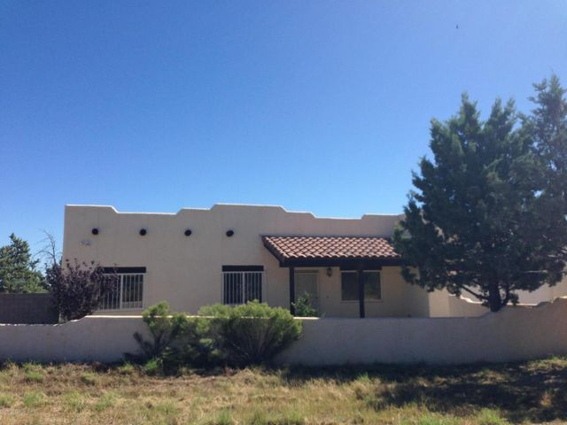 5699 s calle de la rosa hereford az 85615 home for sale and real estate listing