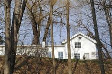 158 Greendale Fry, Livingston, NY 12534