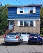 17 Gifford Ct, Maplewood, NJ 07040