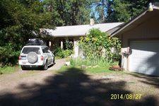 33816 Little Turtle Ln, Polson, MT 59860
