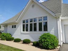 32 Rose Ct, Rocky Hill, CT 06067
