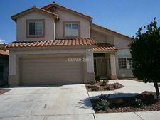 4336 Laurel Hill Dr, North Las Vegas, NV 89032