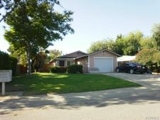 1150 Southgate Dr, Willows, CA 95988