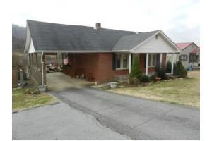 502 E Carters Valley Rd, Gate City, VA 24251