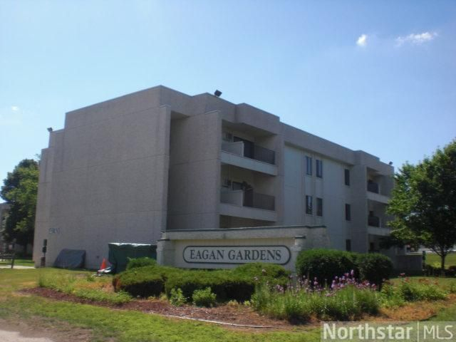 Lovely 4130 Rahn Rd Apt 321, Eagan, MN 55122