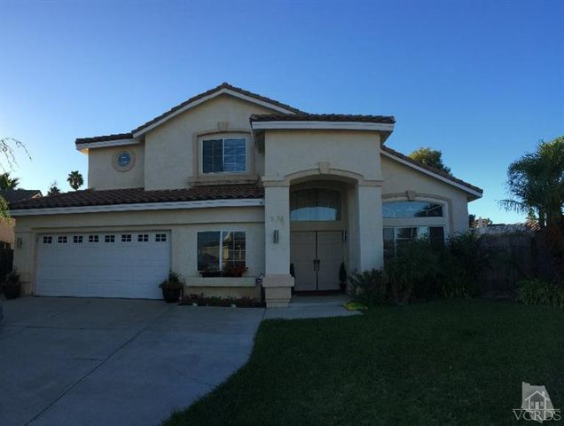 1138 elsinor ct ventura ca 93004