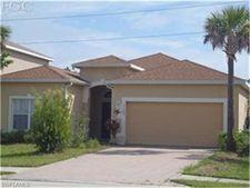 8182 Silver Birch Way, Lehigh Acres, FL 33971