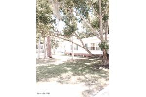 501 Bryant St, Ormond Beach, FL 32174