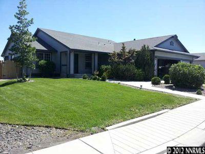 1290 Wisteria Dr, Reno, NV