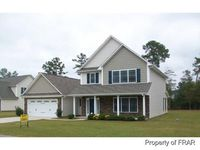 940 Satinwood Ct, Fayetteville, NC 28312