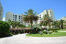 7351 Promenade Dr Apt G701, Boca Raton, FL 33433