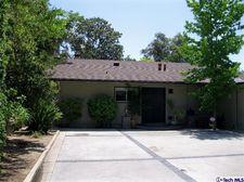 210 Orange Grove Ave, South Pasadena, CA 91030