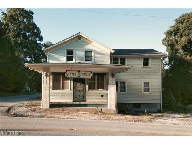 3359-3376 Old Weymouth Rd Medina, OH 44256