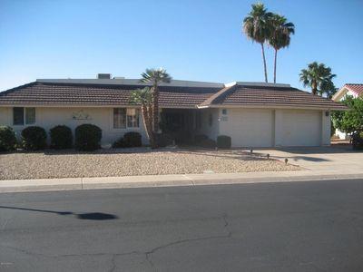 2292 Leisure World, Mesa, AZ