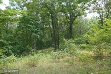 Lot 9 Short Mountain Heights Blvd, Delray, WV 26714
