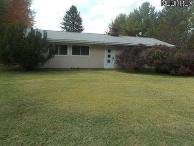 10604 Auburn Rd, Chardon, OH