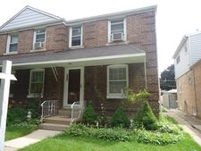 3737 S 58th Ave, Cicero, IL 60804