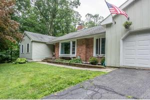 270 Flanders Netcong Rd, Mount Olive Township, NJ 07836