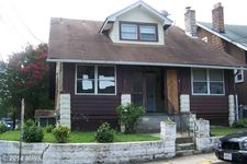 3705 Jackson Ave, Brentwood, MD 20722
