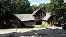 3105 Woodkirk Dr, Columbia, MO 65203