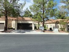 7908 Shelter Island Way, Las Vegas, NV 89145