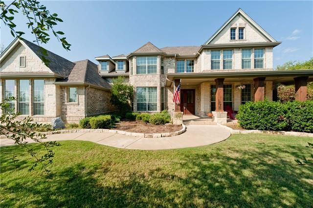8540 stallion ct denton tx 76208 home for sale and