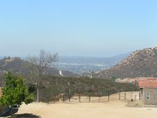 267 Lilac Dr, El Cajon, CA 92021