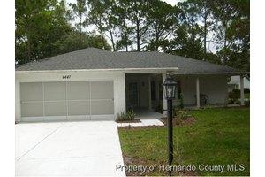 Spring Hill, FL 34606