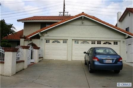 15521 Ashley Ave, Westminster, CA 92683