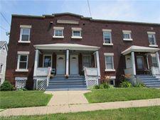 1375 Cranford Ave, Lakewood, OH 44107