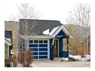 1202 Lowell Ave, Park City, UT