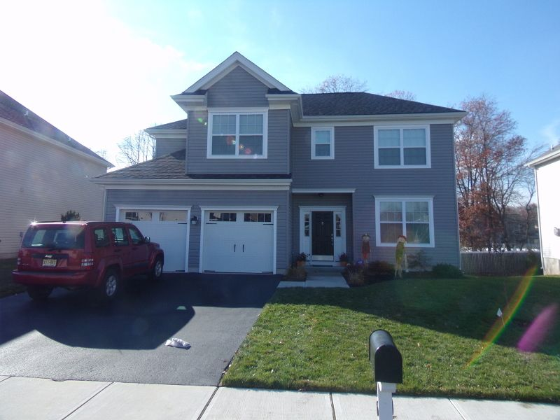 New Homes For Sale In Middlesex County Nj