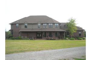 11331 E Coffee Creek Rd Arcadia Ok 73007 Public Property Records Search