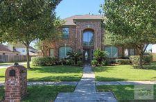 1706 Sandy Lake Dr, Friendswood, TX 77546