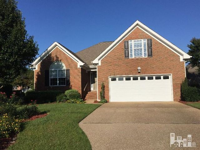 home for rent 100 stetten ct wilmington nc 28412