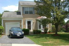 5 Cheltenham Ct, Owings Mills, MD 21117