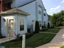 623 Covington Ct, Sewell, NJ 08080
