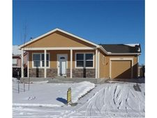 1282 4th Ave, Deer Trail, CO 80105