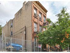 721 Jefferson Ave, Brooklyn, NY 11221