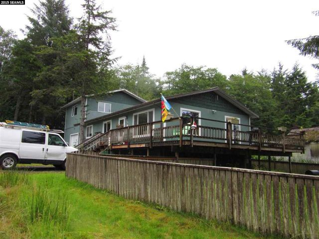 ketchikan gateway county asian singles Ketchikan gateway county are available now at re/max view our homes for sale in alaska at re/max.