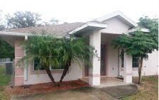 1812 Wightman Ave, Sebring, FL 33870
