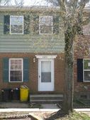 8255 Parham Ct, Severn, MD 21144