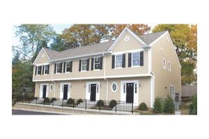445 N State Rd # 7, Briarcliff Manor, NY 10510