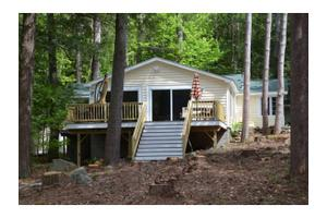 15 Spindle Point Rd, Meredith, NH 03253