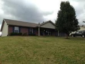 5025 Gregory Rd, Greenback, TN 37742