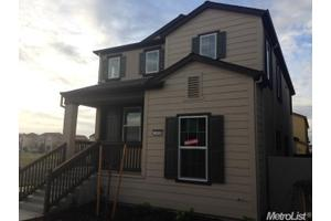 3000 Didcot Aly, Roseville, CA 95747