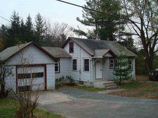 277 Sr 17B, Monticello, NY 12701