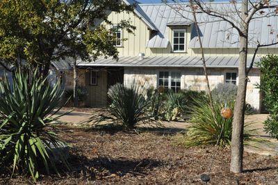 112 W Blanco Bend Dr, Wimberley, TX
