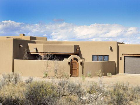 13 Sundance Cir Lot 473, Santa Fe, NM 87506